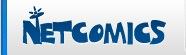 netcomics logo