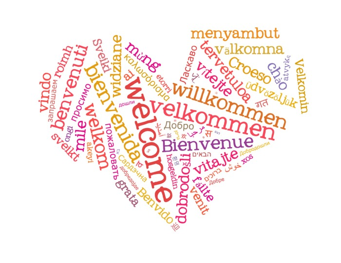 wordcloud-welcome-heart-1